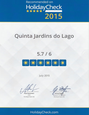 holiday-check-Award 2015