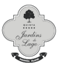 Jardins do Lago Logo