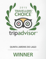 Tripadvisor-travellers choice-2015