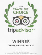 tripadvisor-travelers choice -2016