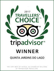 tripadvisor-travelers choice - 2017