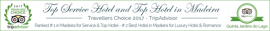 Tripadvisor travellers choice winner 2016